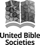 United Bible Societies