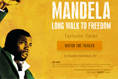 Movie Discussion Guide: Mandela: Long Walk to Freedom