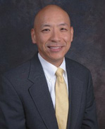 Stephen Kao, General Counsel