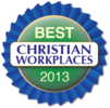Best Christian Workplaces